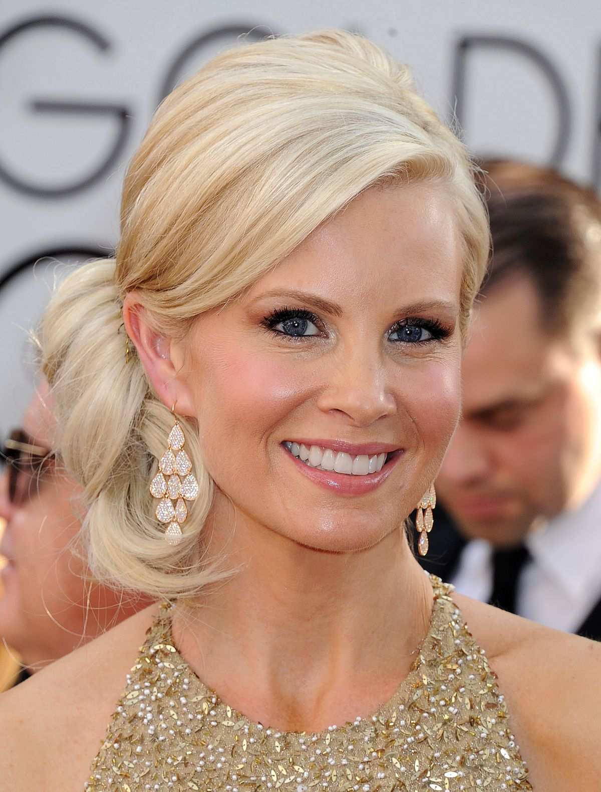 monica potter con airmonica potter wiki, monica potter young, monica potter 1990, monica potter 2001, monica potter 1997, monica potter maxim, monica potter instagram, monica potter con air, monica potter husband, моника поттер фильмография, monica potter twitter, monica potter, monica potter store, monica potter actress, monica potter parenthood, monica potter 2015, monica potter home, monica potter imdb, monica potter pregnant, monica potter net worth