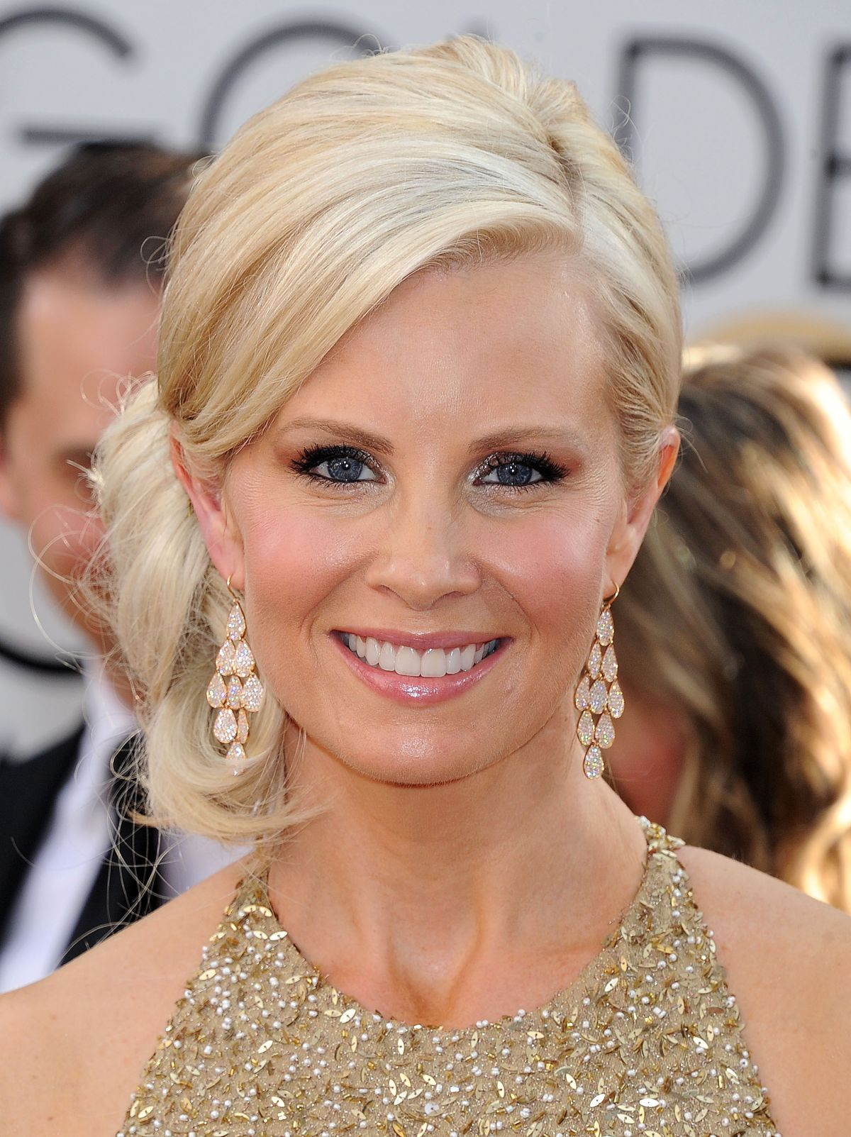 monica potter parenthood