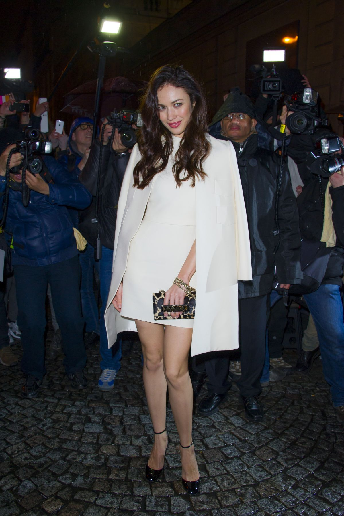Matriarch | Bishop of The Citadel Olga-kurylenko-at-valentino-fashion-show-in-paris_1