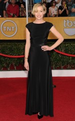 Portia De Rossi at 20th Annual Screen Actors Guild Awards in Los Angeles