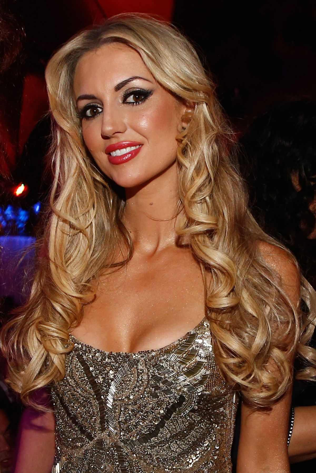 Rosanna davison alchetron the free social encyclopedia rosanna davison rosanna davison free wallpapers amp background images thecheapjerseys Images