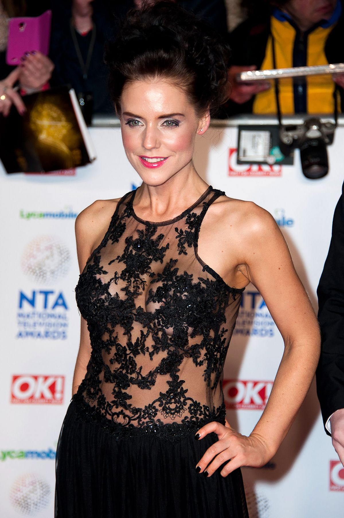 Hot Stephanie Waring nude (67 foto and video), Pussy, Leaked, Boobs, panties 2020