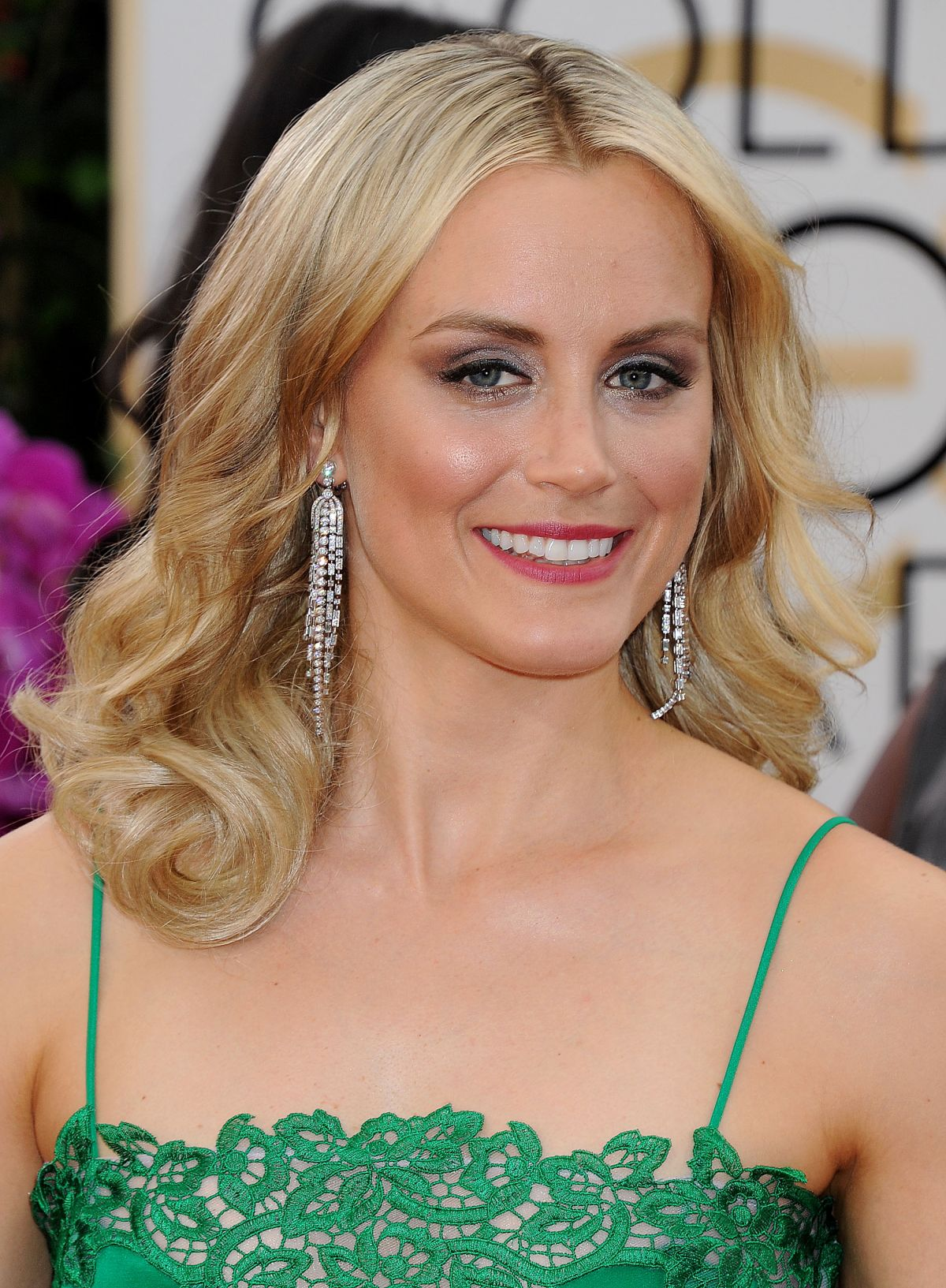 Snapchat Taylor Schilling nude (36 photos), Pussy, Leaked, Twitter, underwear 2020