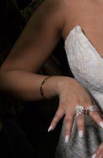 ADRIENNE BAILON at Effy Jewelry
