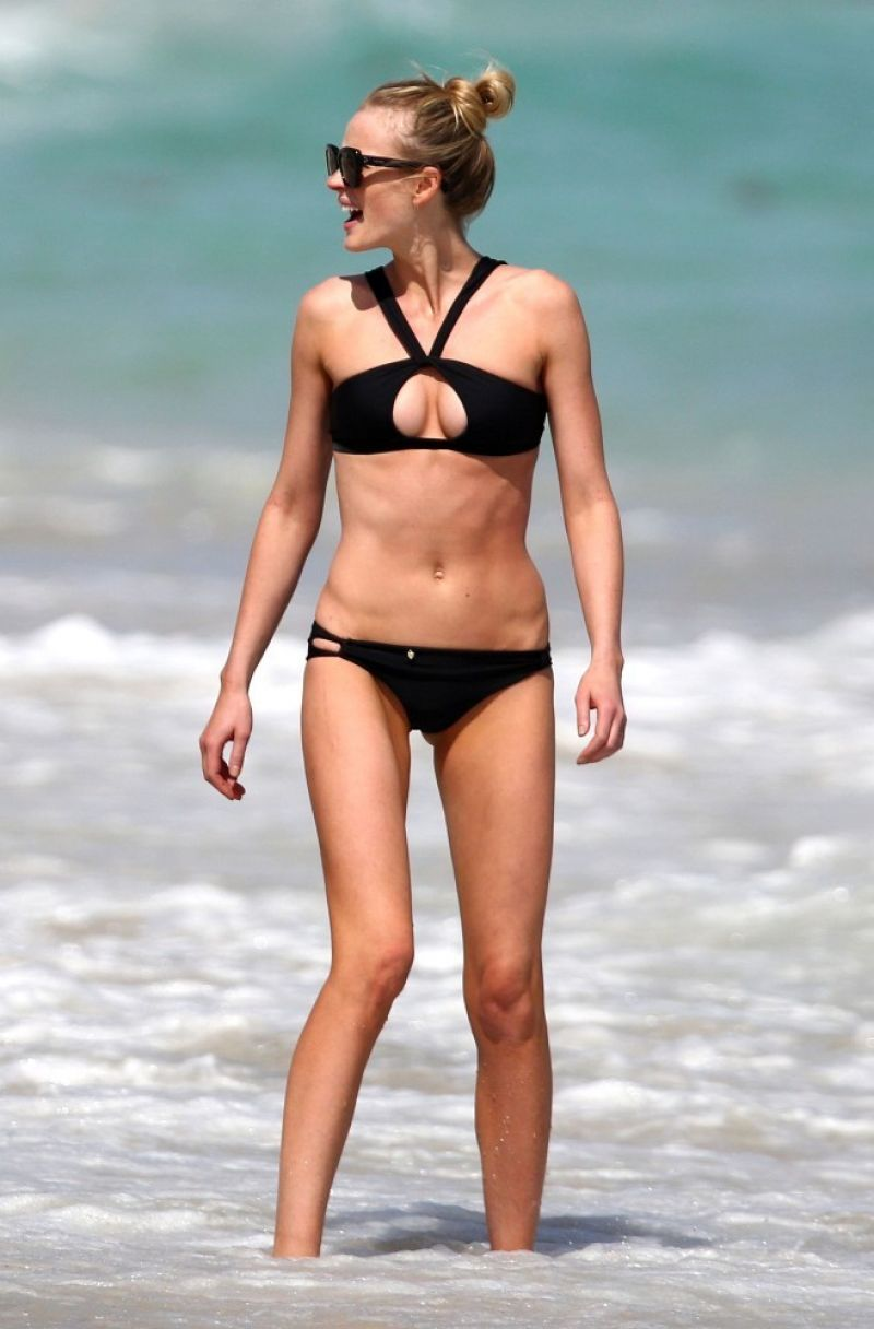 Bikini Anne Vyalitsyna nude (28 images), Hot