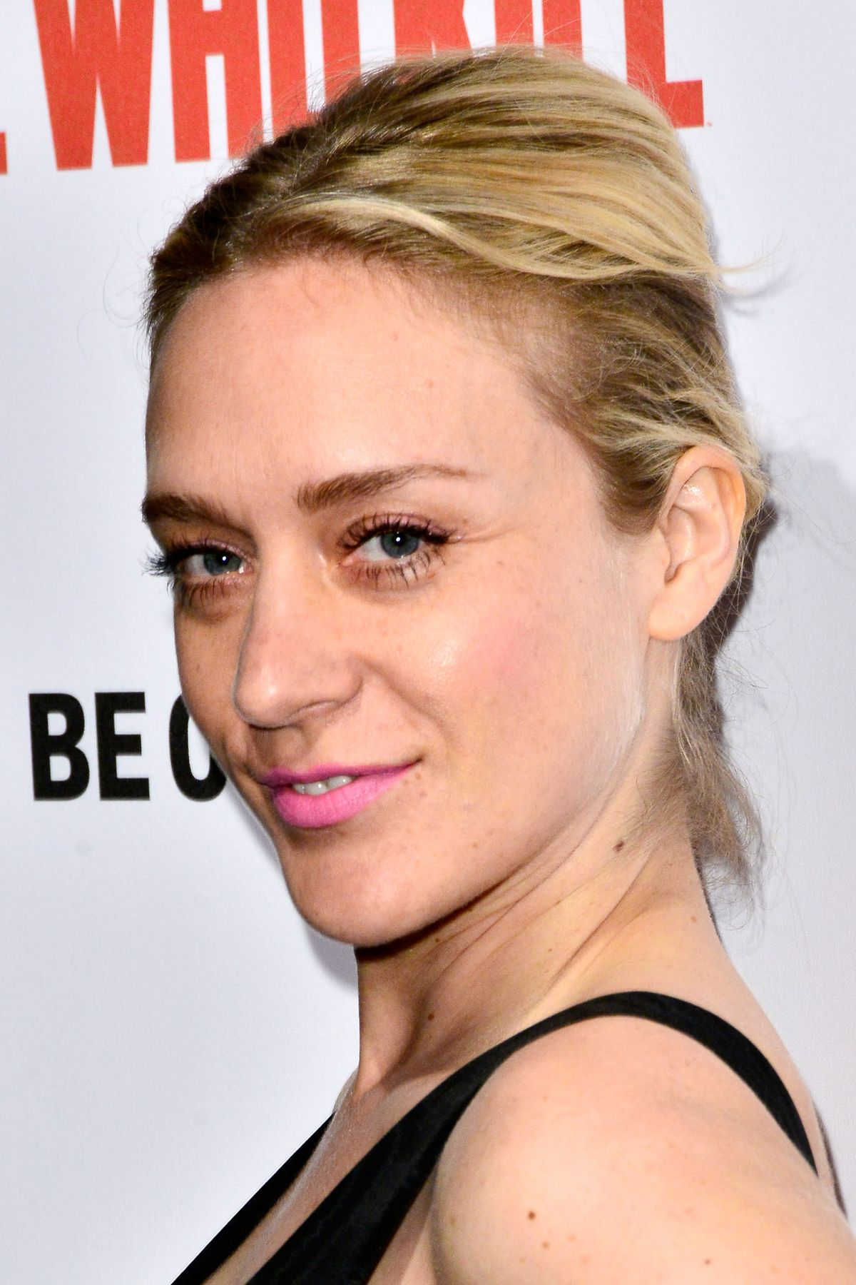 chloe-sevigny-at-season-two-of-bates-motel-premiere-party_2.jpg