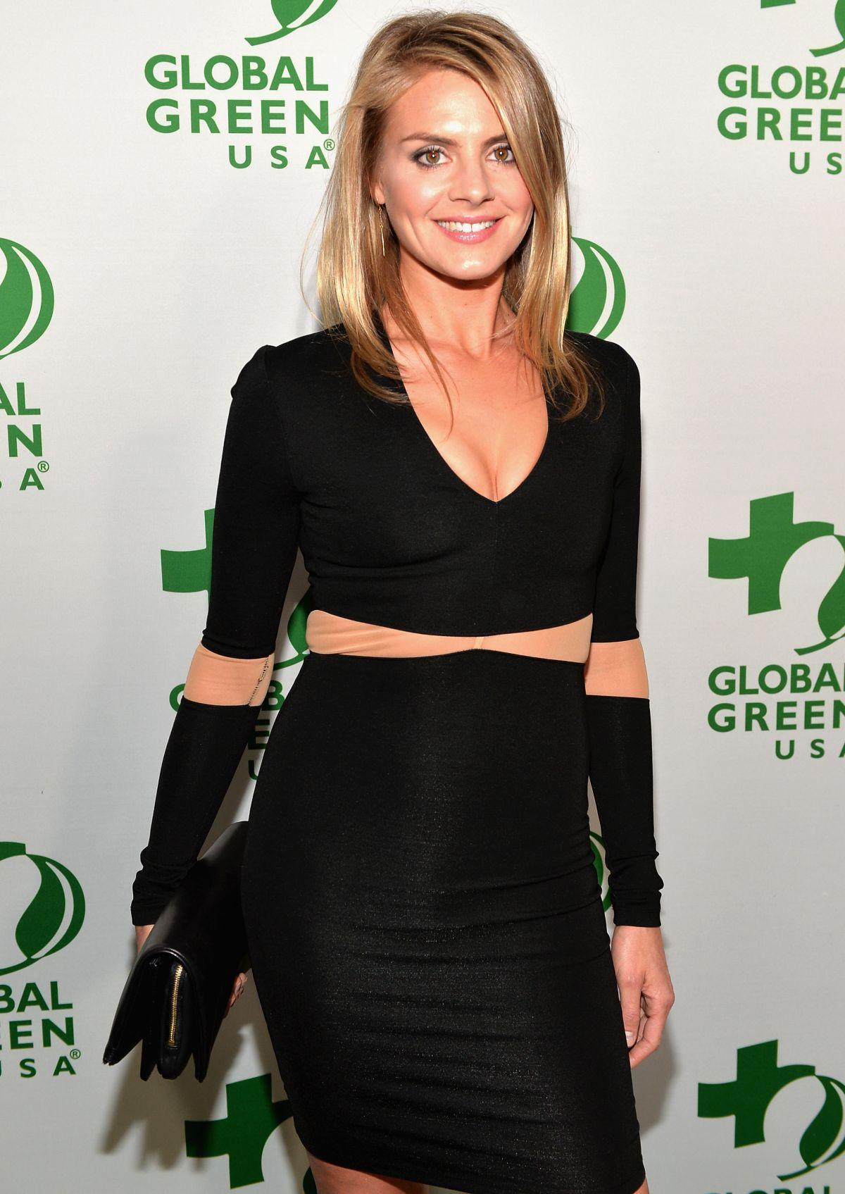 eliza coupe husbandeliza coupe height, eliza coupe photo, eliza coupe scrubs, eliza coupe zimbio, eliza coupe instagram, eliza coupe, eliza coupe twitter, eliza coupe wiki, eliza coupe happy endings, eliza coupe dailymotion, eliza coupe imdb, eliza coupe workout, eliza coupe quantico, eliza coupe husband