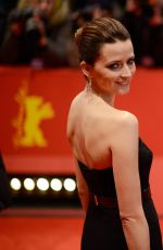EVA PADBERG at 64th International Film Festival in Berlin Closing Ceremny