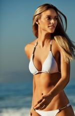 FABIANA SEMPREBOM - VIX Swimwear, Summer 2014 Collection