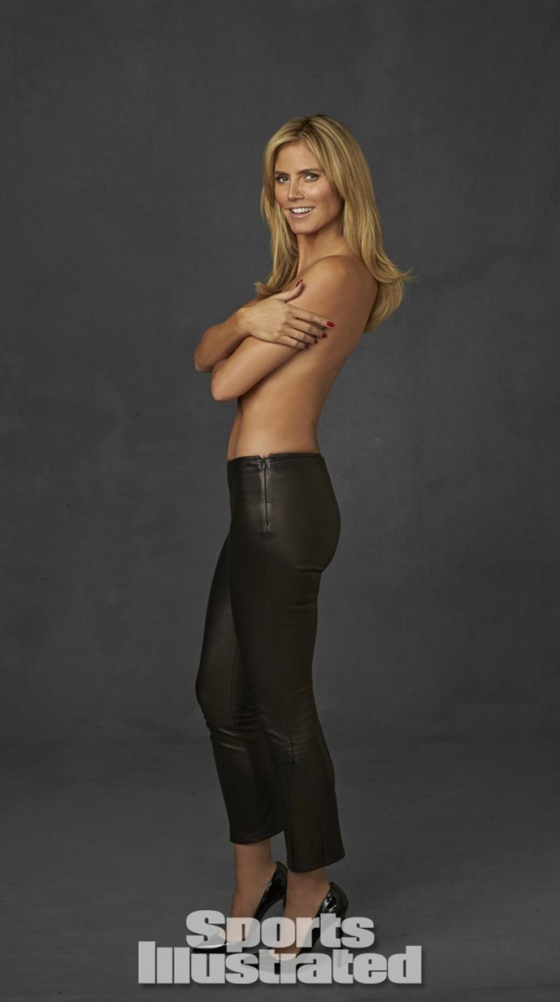 heidi klum x you are viewing the heidi klum named with 1920 x 1080 173 ...