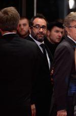 JENNIFER CONNELY at Aloft Premiere at 64th International Film Festival in Berlin