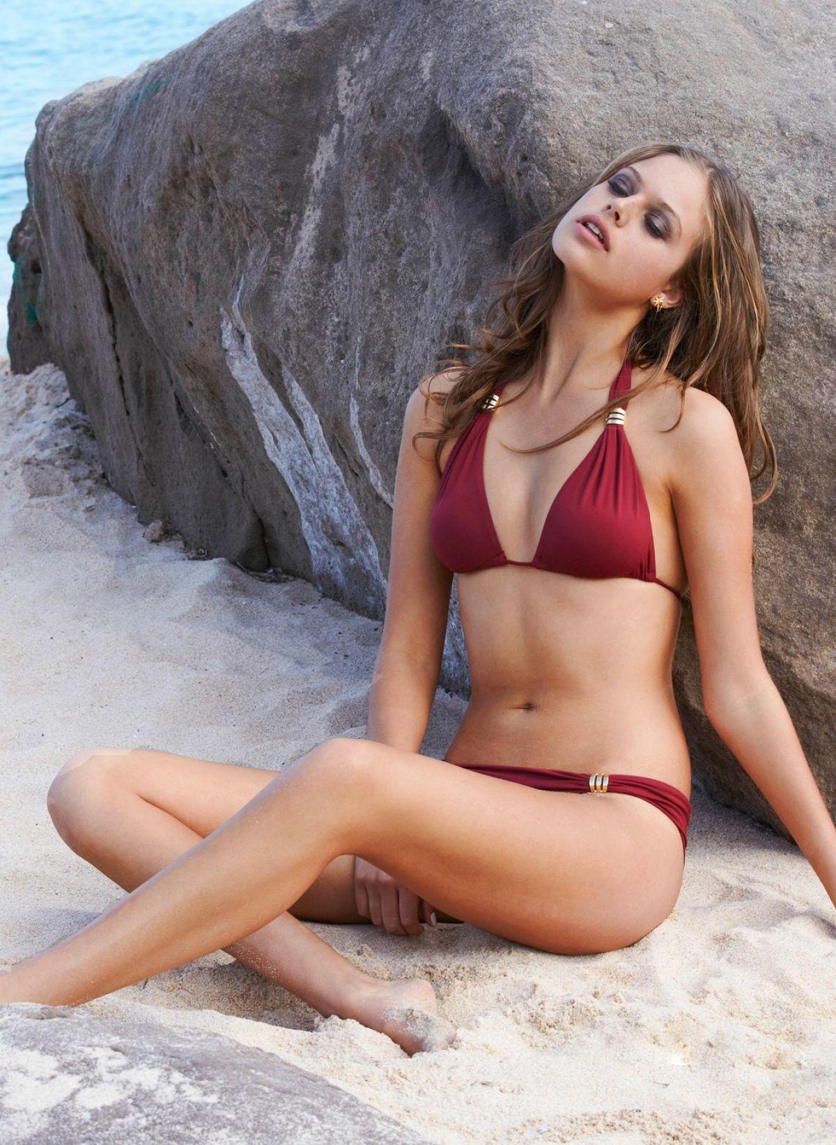 Bikini Melissa Clarke nudes (79 photos), Tits, Cleavage, Selfie, butt 2020