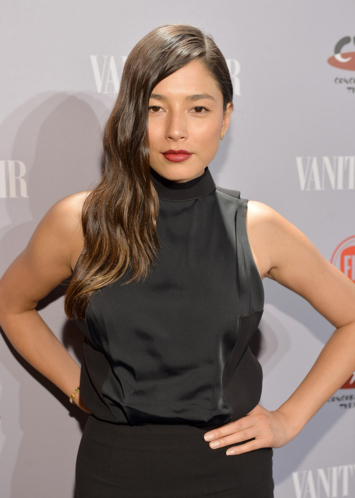 Young Jessica Gomes nude photos 2019