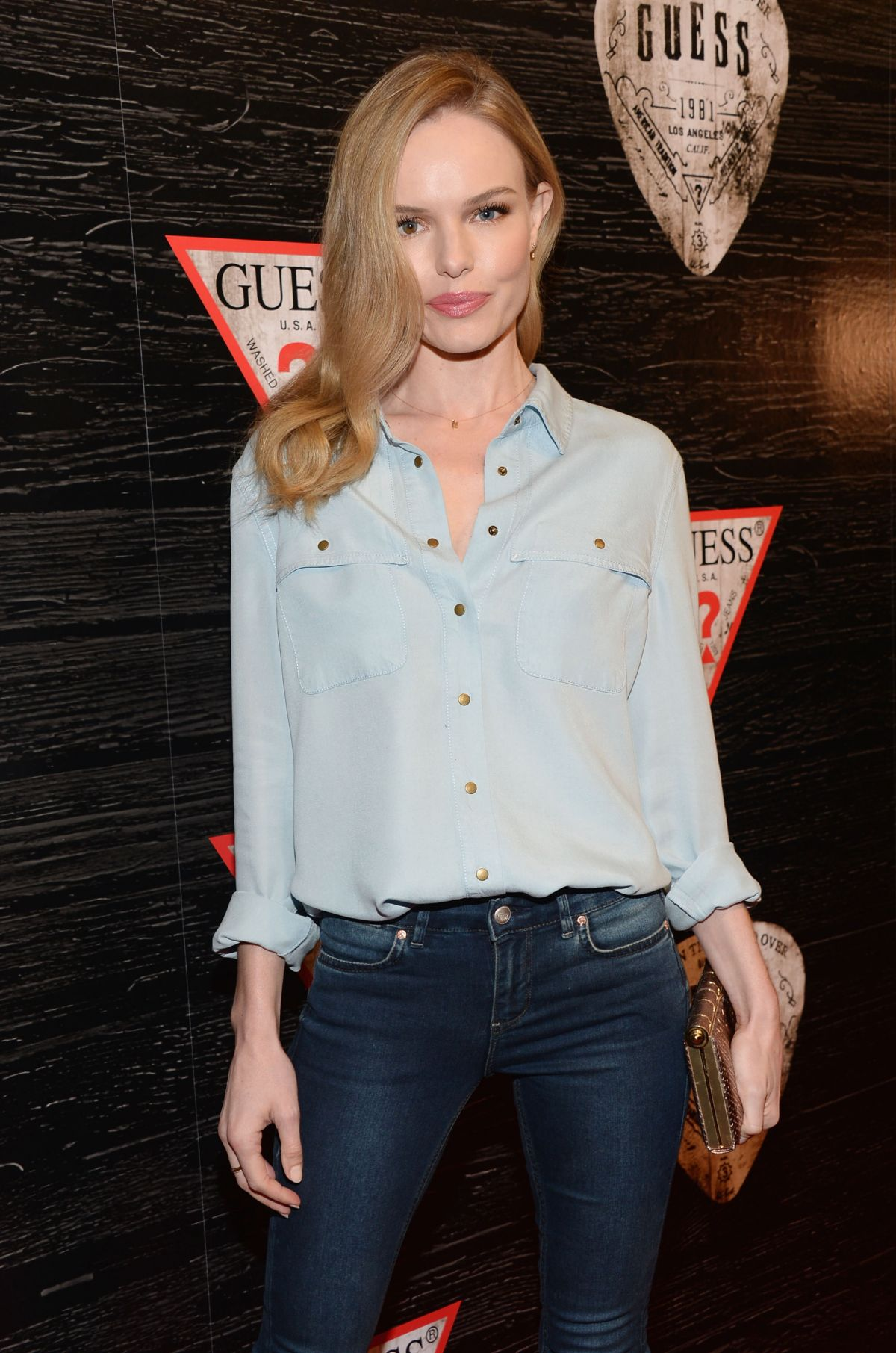 Kate Bosworth Archives - Page 3 of 3 - HawtCelebs - HawtCelebs Kate Bosworth