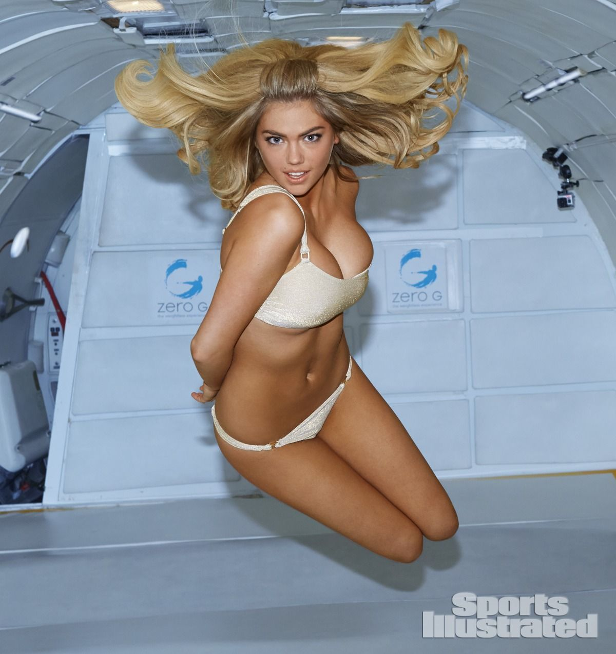 Kate upton in sports illustrated 2014 swimsuit issue hawtcelebs
