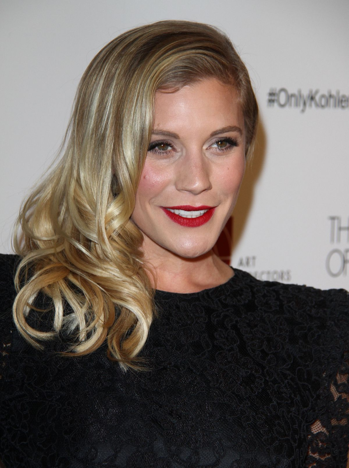 KATEE SACKHOFF at ADG Excellence in Production Design ...