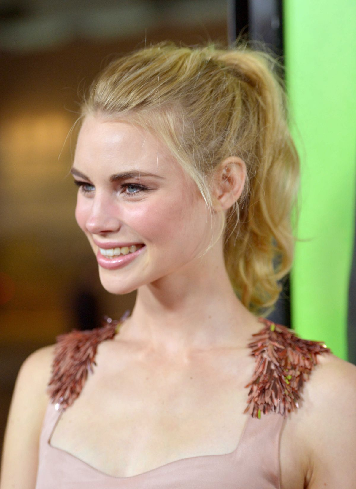 Lucy Fry Lucy Fry new picture