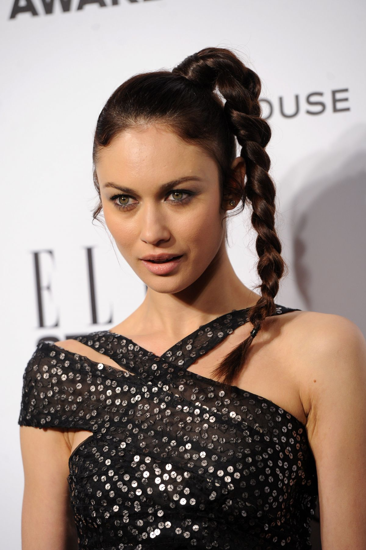 olga kurylenko net worth