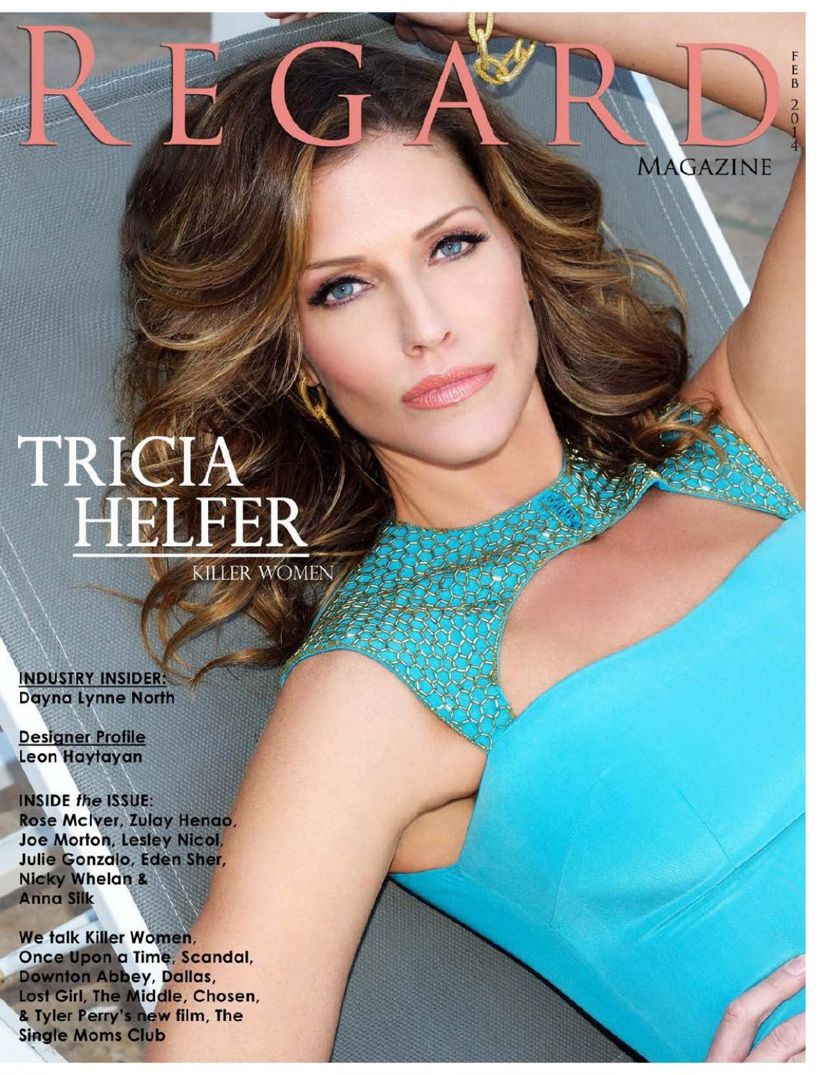 tricia helfer fansitetricia helfer lucifer, tricia helfer battlestar galactica, tricia helfer 2016, tricia helfer фото, tricia helfer fansite, tricia helfer fan, tricia helfer 2017, tricia helfer husband, tricia helfer twitter, tricia helfer vimeo, tricia helfer rick and morty, tricia helfer interview, tricia helfer rosewood, tricia helfer instagram, tricia helfer mass effect, tricia helfer maxim photos, tricia helfer wiki, tricia helfer height in feet, tricia helfer howlin for you, tricia helfer victoria's secret