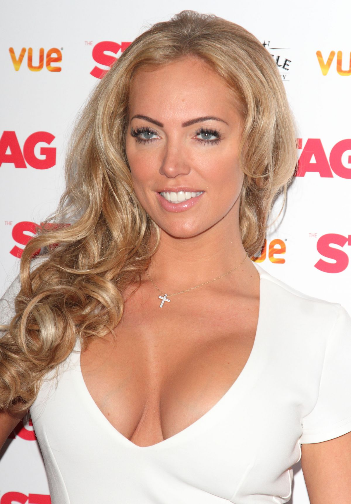 Hot Aisleyne Horgan nudes (44 photos), Sexy, Hot, Boobs, panties 2020