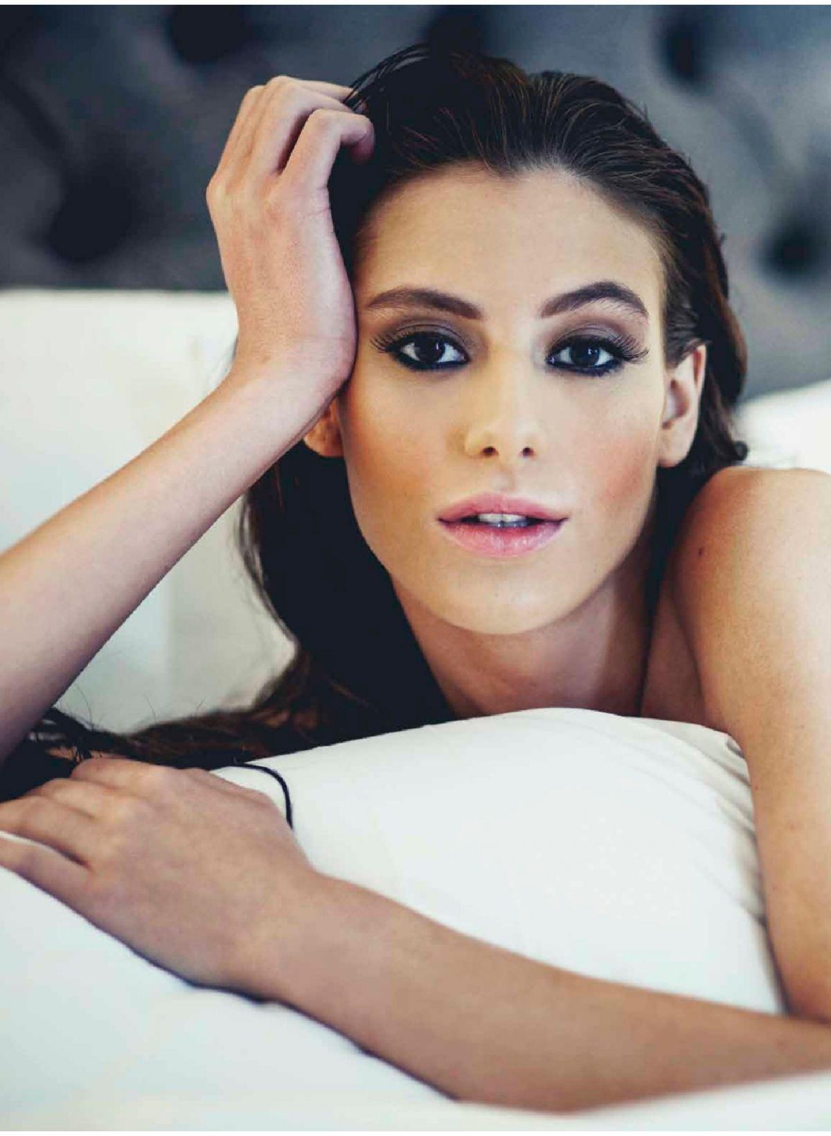 Alejandra guilmant paparazzi nudes (53 photos)