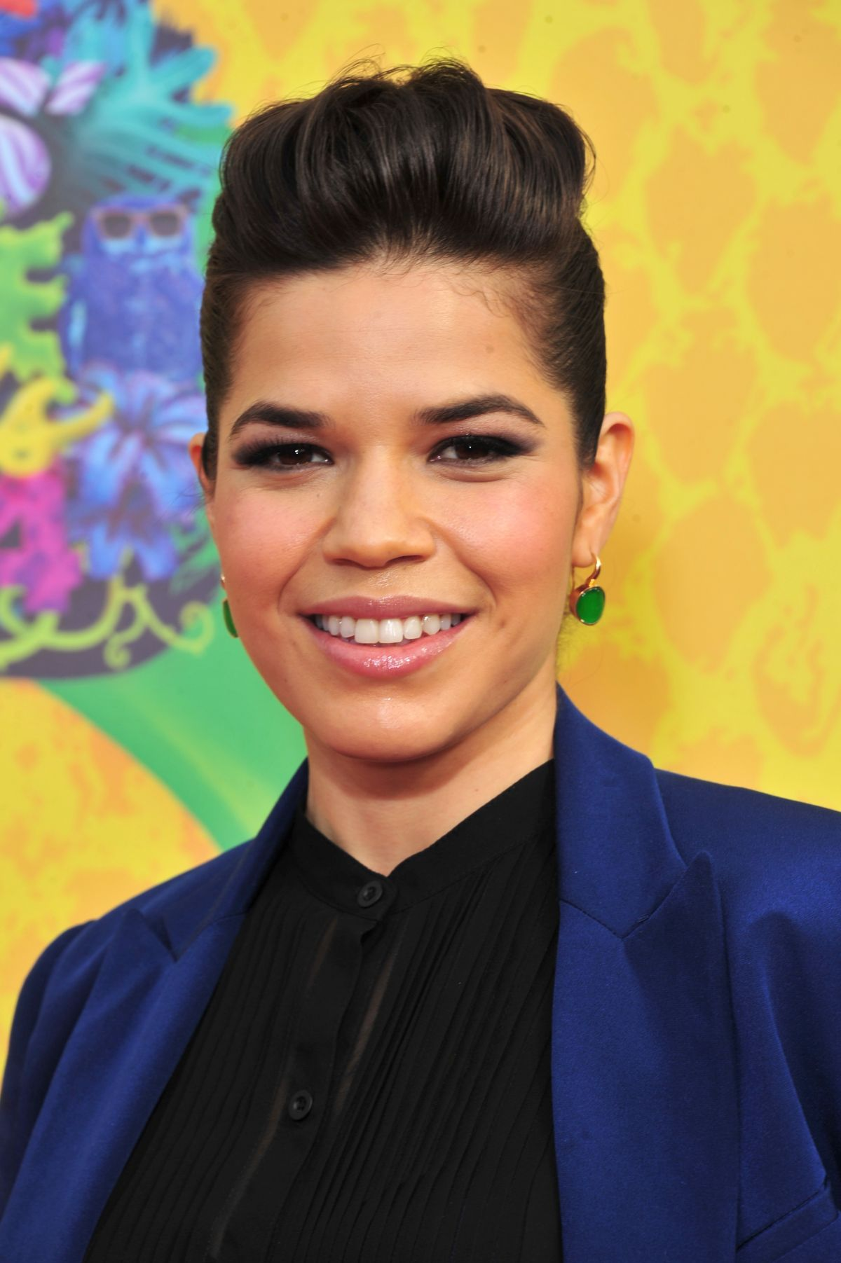 america ferrera 2016america ferrera weight loss, america ferrera good wife, america ferrera and eric mabius, america ferrera and her husband, america ferrera good wife episodes, america ferrera movies, america ferrera vitalii, america ferrera tumblr, america ferrera chicago, america ferrera wiki, america ferrera washington dc, america ferrera instagram, america ferrera 2016, america ferrera youtube