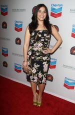 AMERICA FERRERA at Cesar Chavez Foundation Legacy Awards