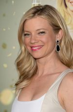 AMY SMART at The Single Moms Club Premiere in Los Angeles