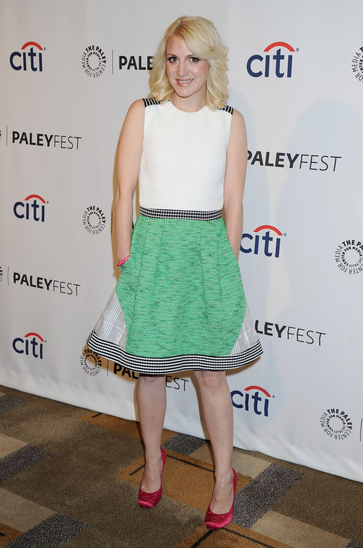 Image result for annaleigh ashford