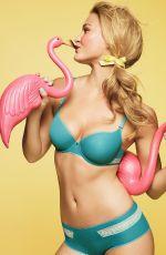 BAR REFAELI - Passionata Lingerie, Spring/Summer 2014 Collection