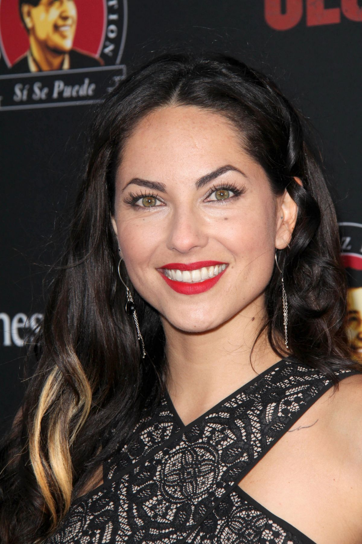 the gallery for gt barbara mori in spanish beauty