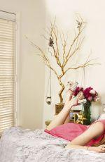 BELLA THORNE - Sara Jaye Weiss Photoshoot