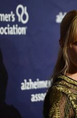 BETH BEHRS at 22nd A Night at Sardi