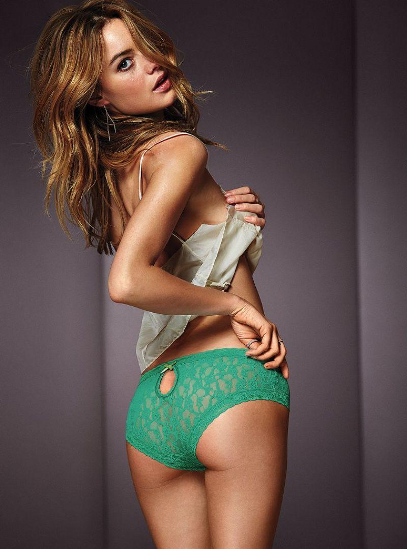 Victorias Secret Very Sexy Set High Neck Keyhole Bralette And Peek