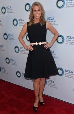 CHERYL HINES at An Evening of Environmental Excellence in Los Angeles