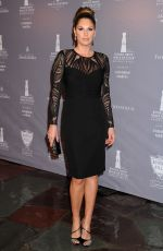 DAISY FUENTES at 2014 Rodeo Drive Walk of Style
