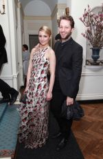 DIANNA AGRON at Art Production Fund