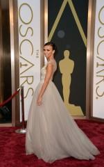 Giuliana Rancic at 86th Annual Academy Awards in Hollywood