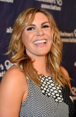 GRACE POTTER at 22nd A Night at Sardi's in Beverly Hills