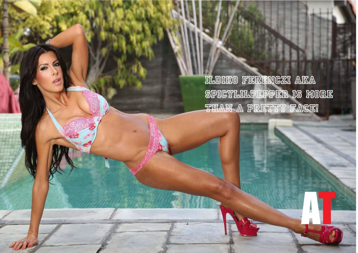 Pussy Ildiko Ferenczi naked (42 foto) Leaked, 2018, cleavage