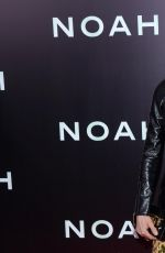 JENNIFER CONNELLY at Noah Premiere in New York