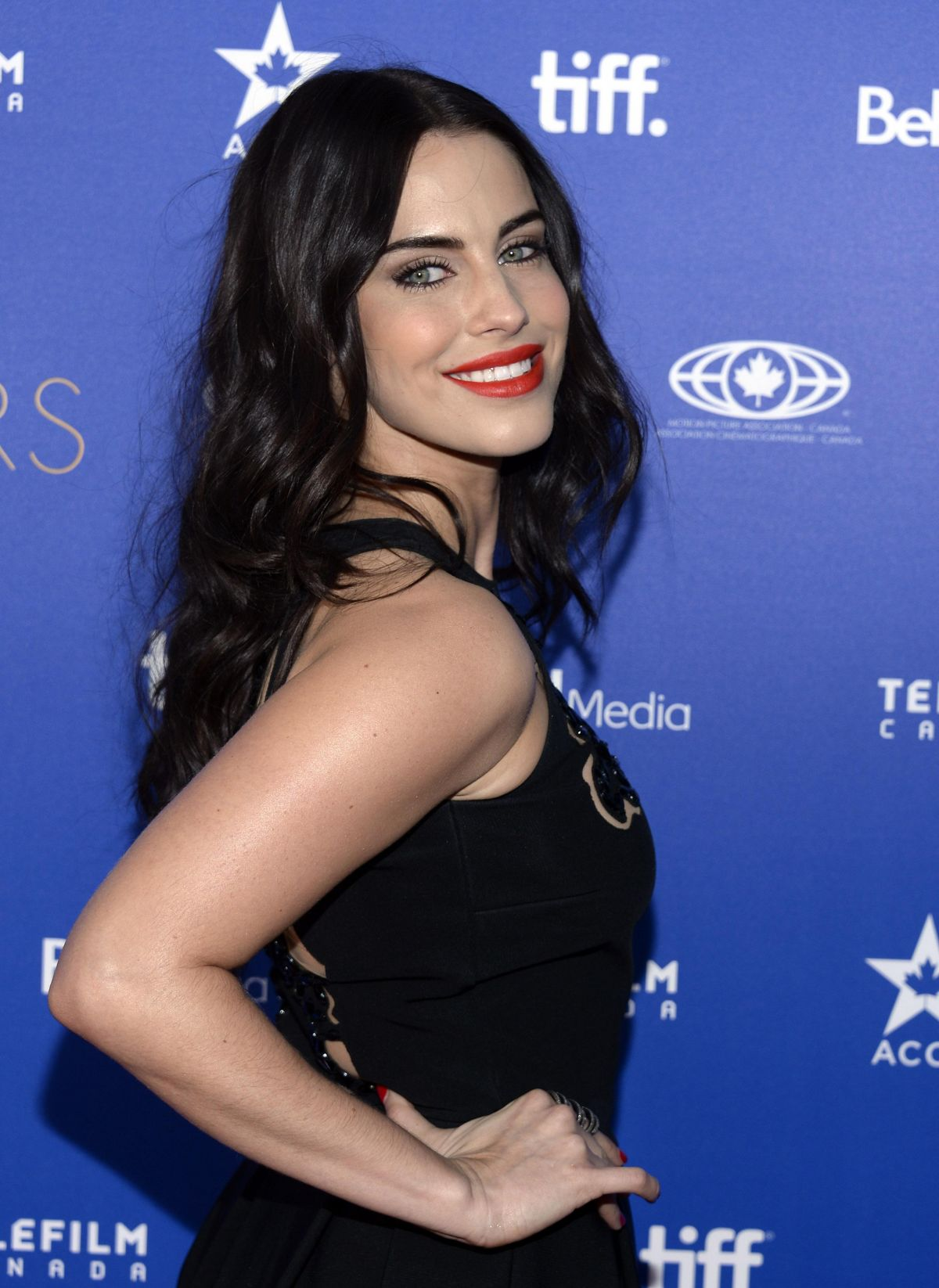 jessica lowndes news
