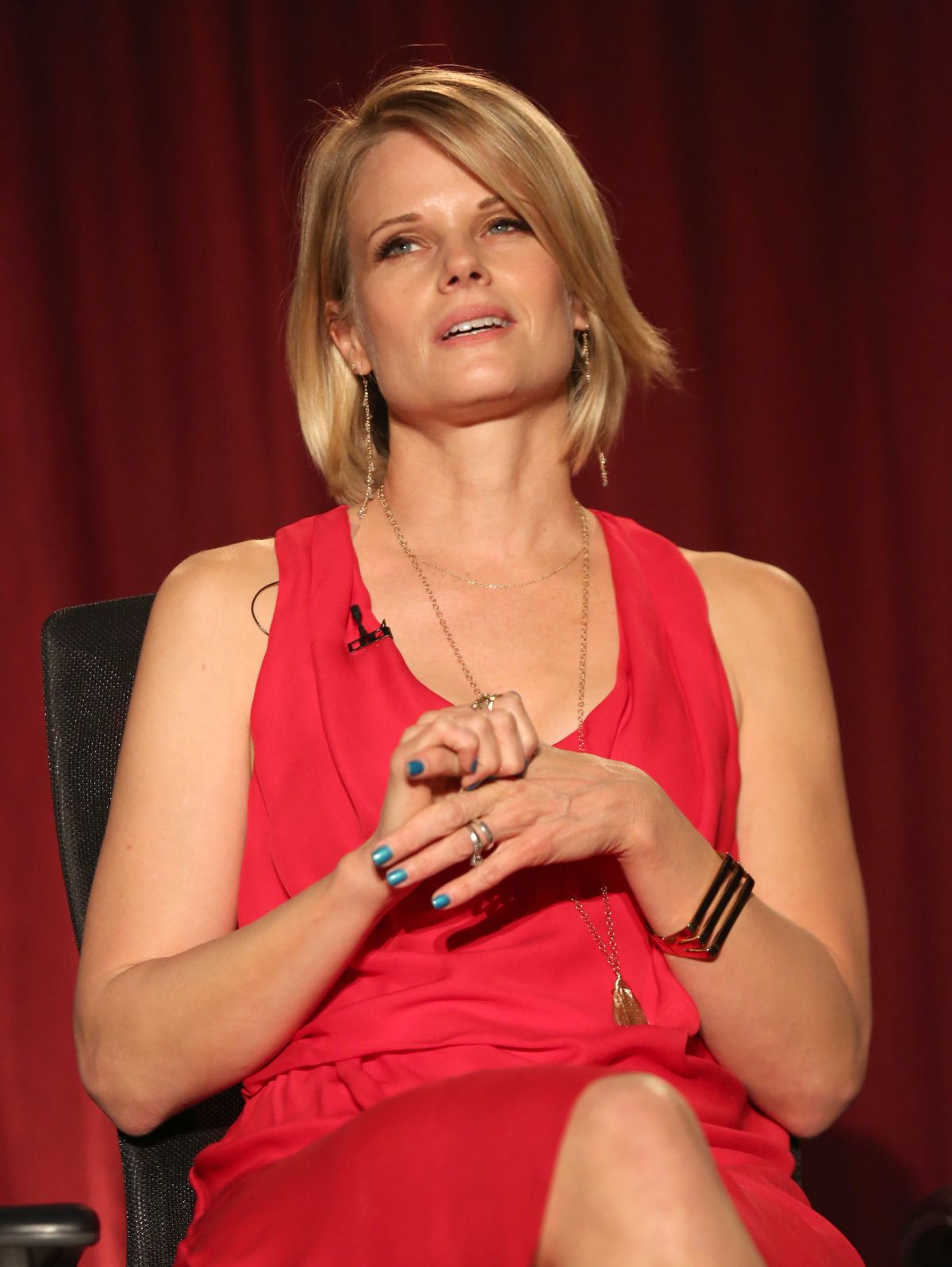 joelle carter net worthjoelle carter twitter, joelle carter photo gallery, joelle carter, joelle carter american pie 2, joelle carter instagram, joelle carter interview, joelle carter net worth, joelle carter imdb, joelle carter bikini, joelle carter measurements, joelle carter sons of anarchy, joelle carter nudography, joelle carter height weight