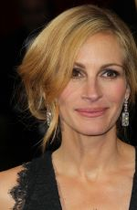 JULIA ROBERTS at 86th Annual Academy Awards in Hollywood