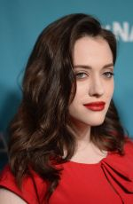 KAT DENNINGS at Geffen Playhouse