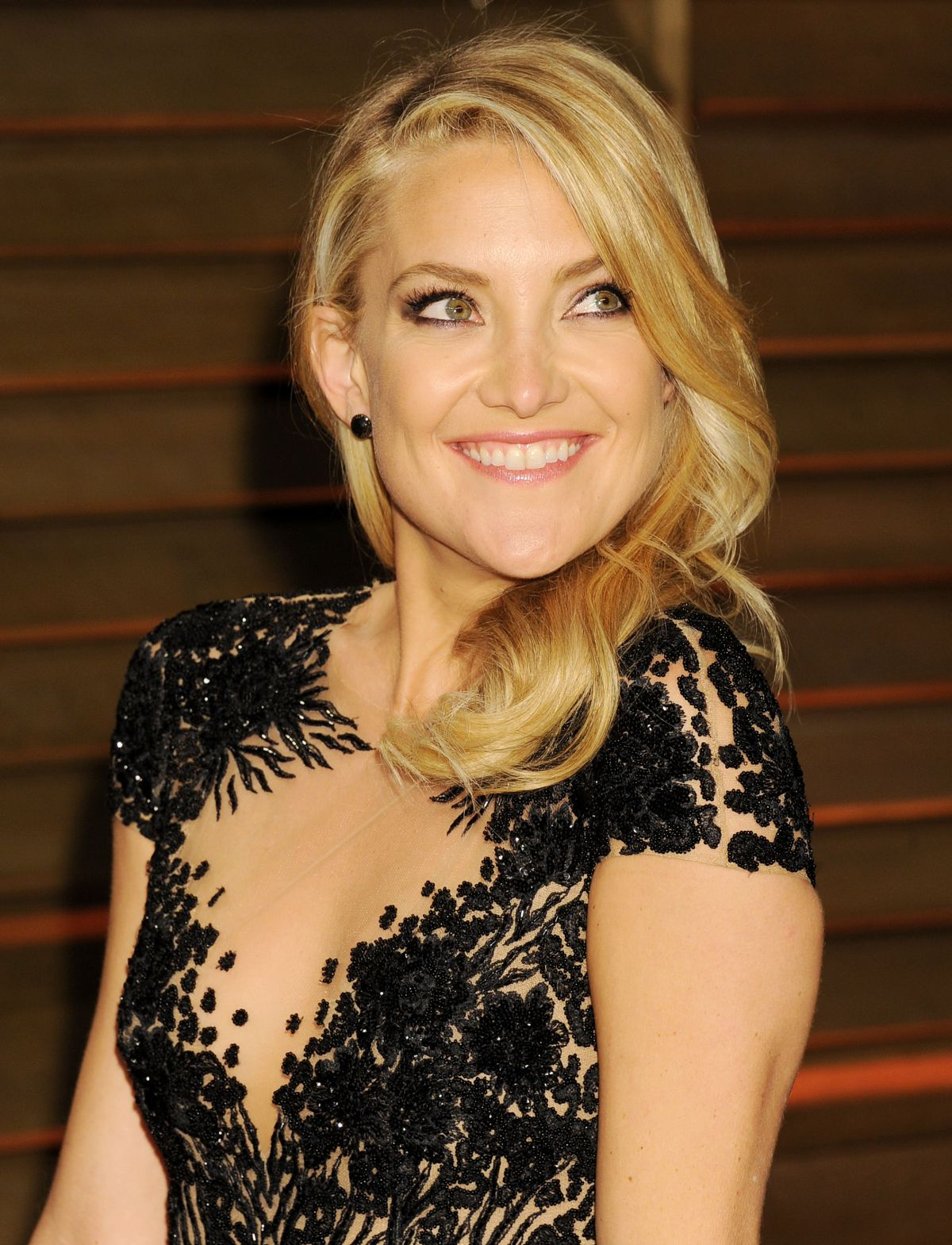 KATE HUDSON at Vanity Fair Kate Hudson