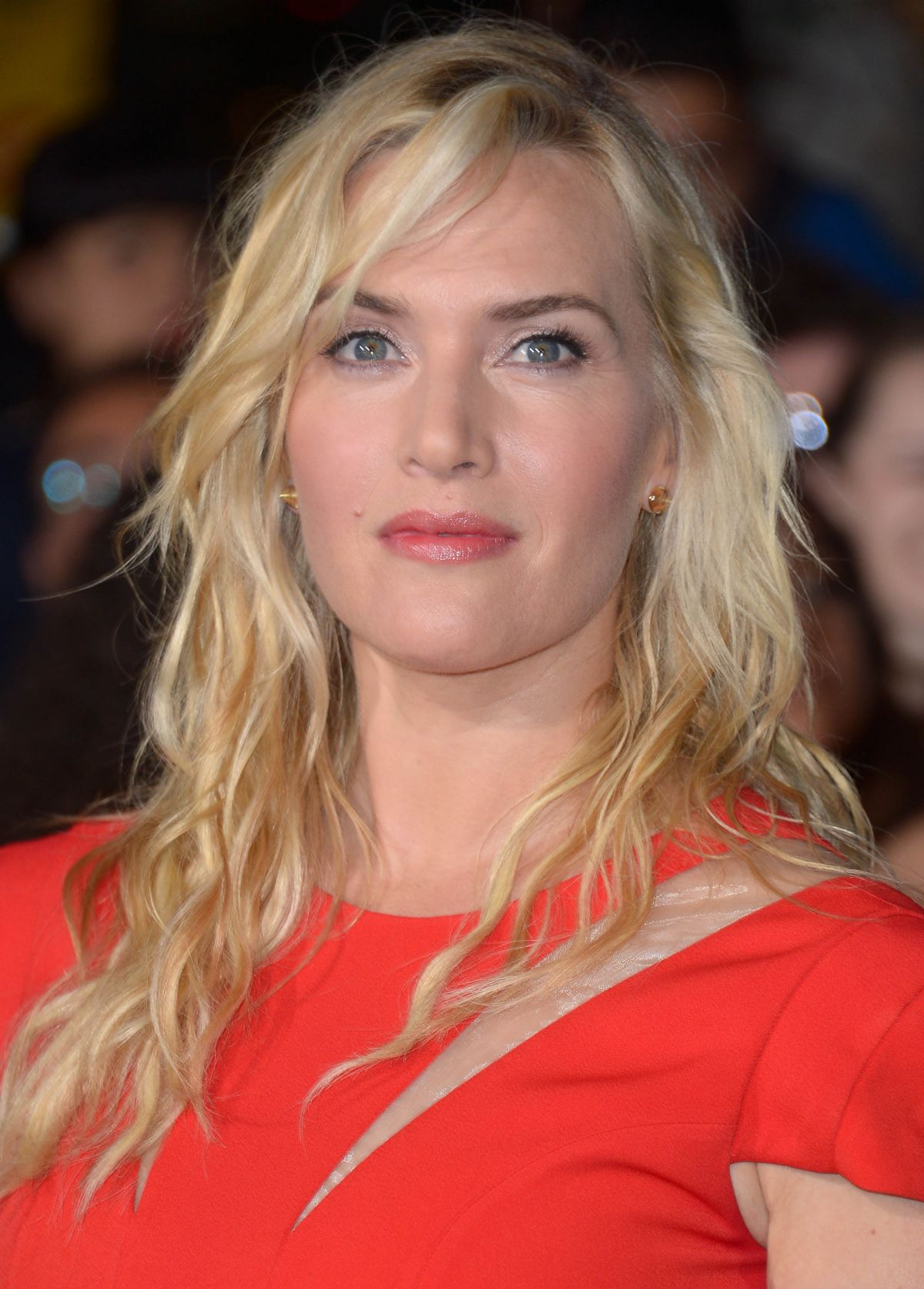 Kate Winslet Archives Page 7 Of 8 Hawtcelebs Hawtcelebs