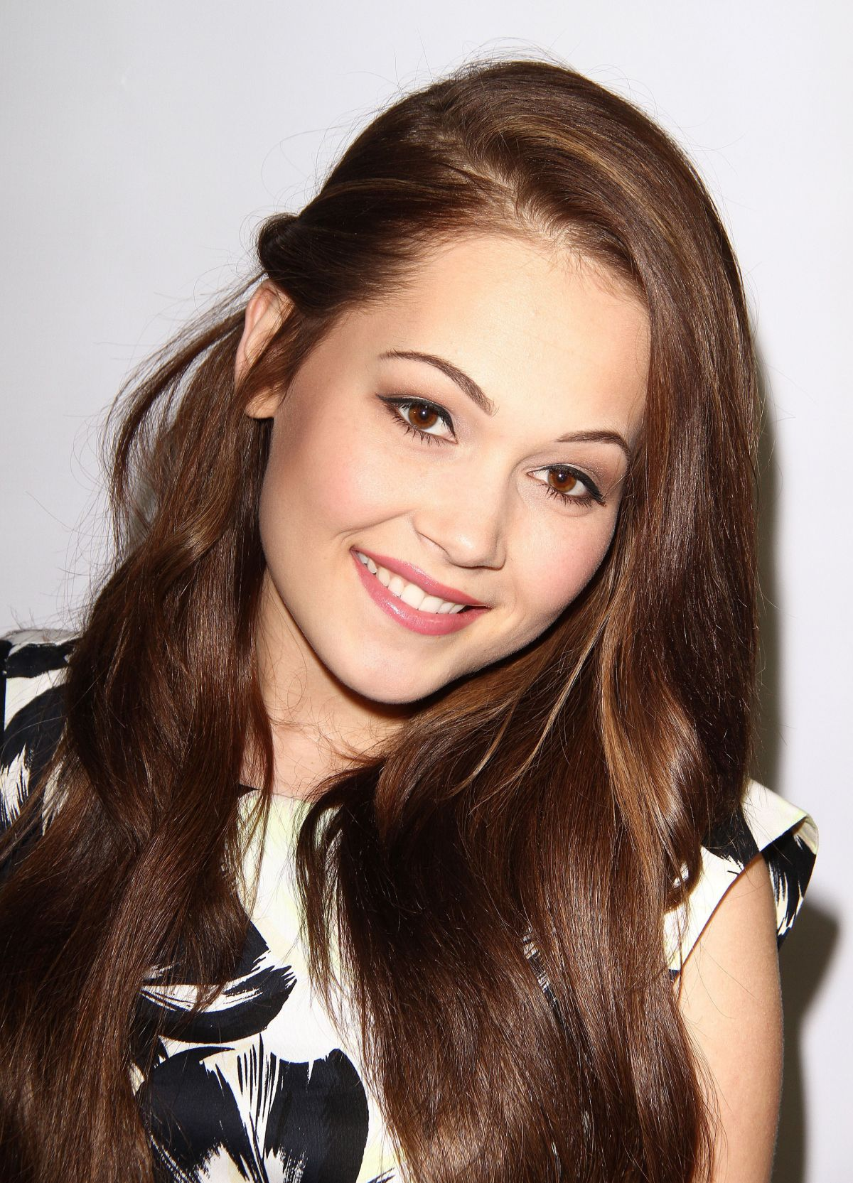 KELLI BERGLUND at T.J. Martell Foundation Family Day in