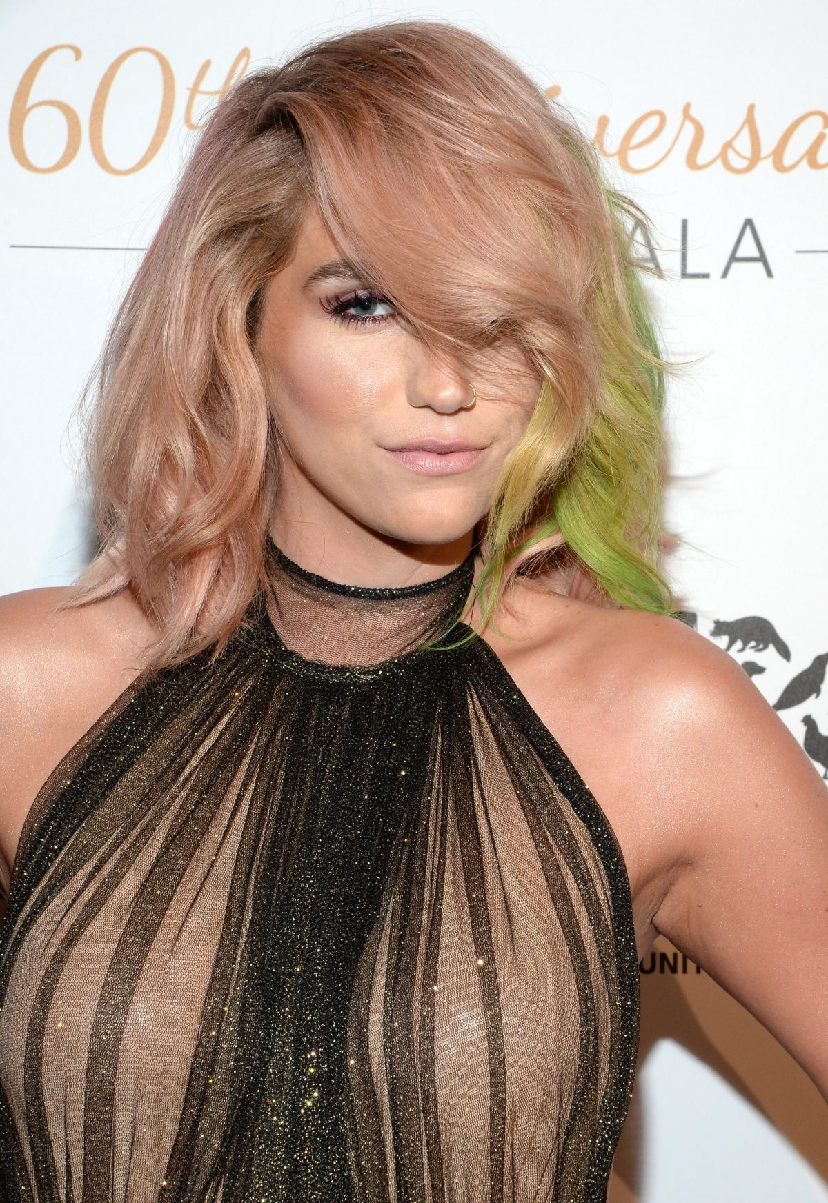 Kesha Sebert Archives  Page 4 of 5  HawtCelebs  HawtCelebs - Hairstyles For 50 Year Old Woman