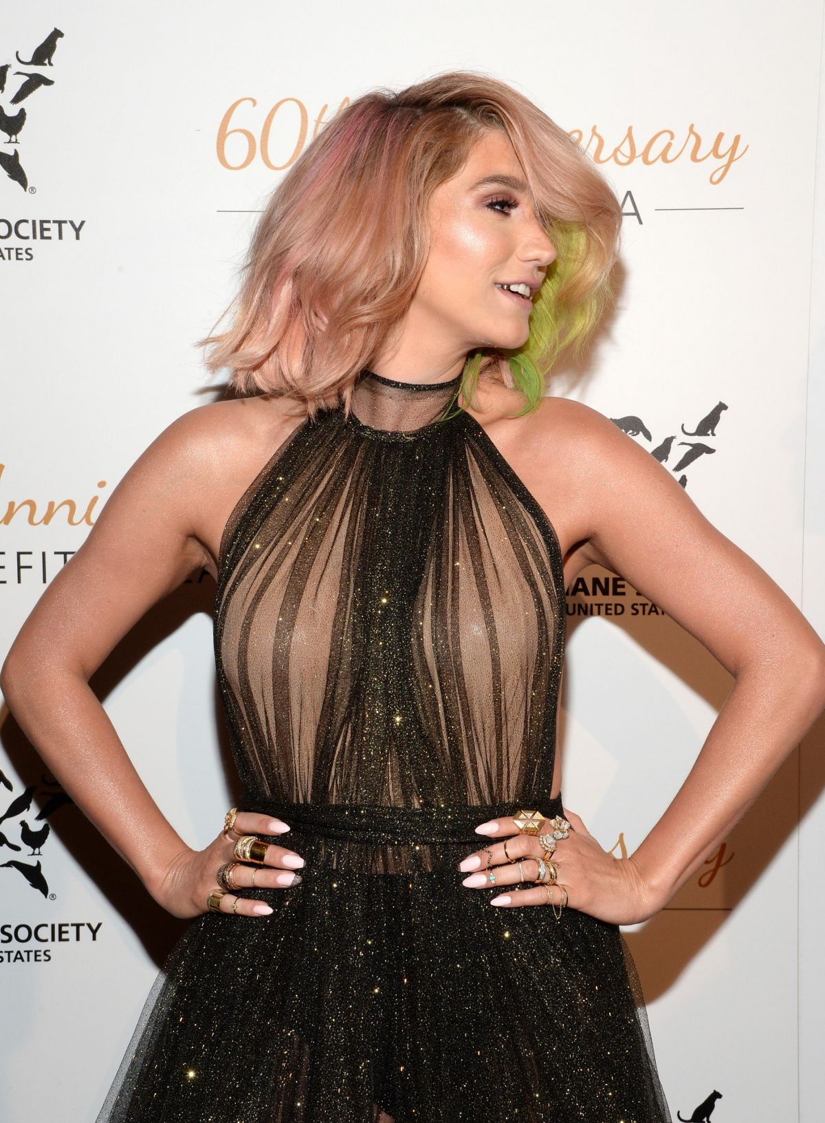 kesha-at-humane-society-of-the-us-60th-a